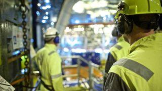 Tilsyn om Statoils spareprogram: Har brutt reglene
