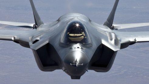 Rapport: Nytt datasystem i Forsvaret i fare for å knele