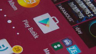Alt du trenger å vite om Google Play