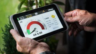 Fredrikstad Nett krevde for høy nettleie av kunder med smarte strømmålere