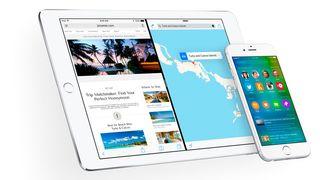 8 idéer Apple har lånt fra andre