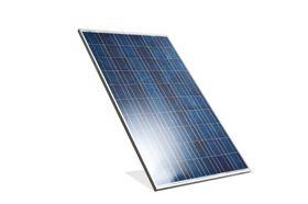 PPAM Solar