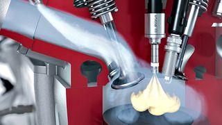 Fjerner en av bensinmotorens største utfordringer