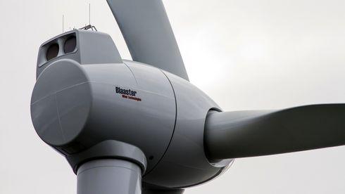 «Vindkraft er unødvendig i Norge»