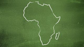 Prekært behov for ingeniører i ebola-kampen
