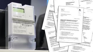 AMS-debatten: Mener Istad Nett lobbyerer for eget kraftselskap