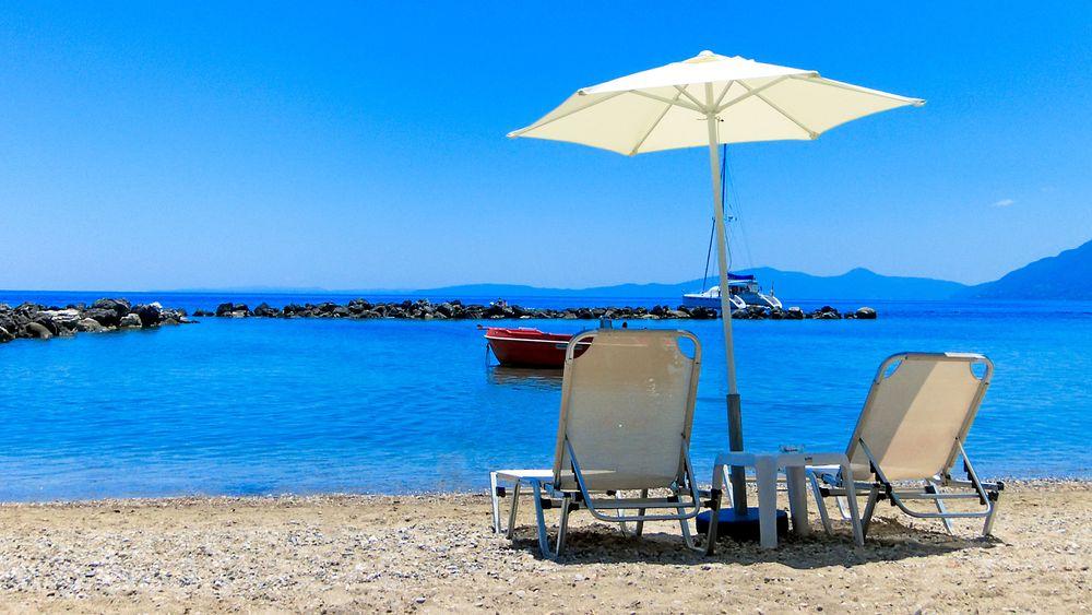 17 prosent av ingeniørene tar ikke ut all ferien de har rett til ifølge ferieloven, viser en undersøkelse Nito har gjennomført blant medlemmene sine.