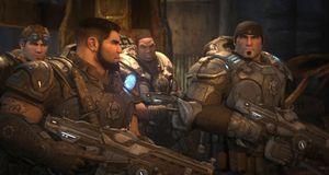 Gears of War og Killer Instinct kommer til PC i løpet av 2016