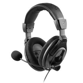 Turtle Beach Ear Force PX24.