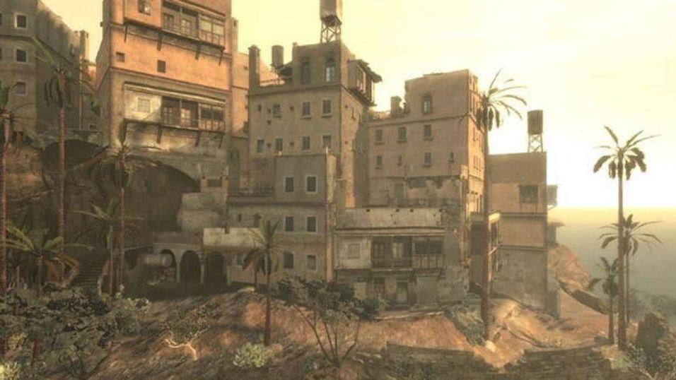 Nye bilder avslører hvordan Rockstars mystiske spionspill kunne ha sett ut