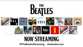 Samtlige av studioalbumene til bandet er nå tilgjengelige hos strømmetjenestene.