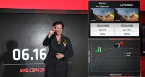 Slik blir de nye AMD-grafikkortene
