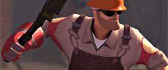 Team Fortress 2 og Portal