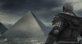 Neste Assassin's Creed skal være satt til Egypt og henter inspirasjon fra The Witcher