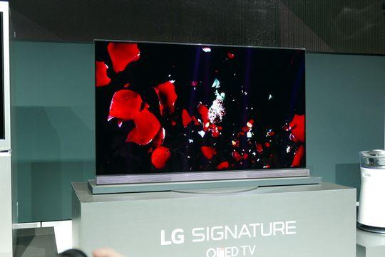 LG 77G6.