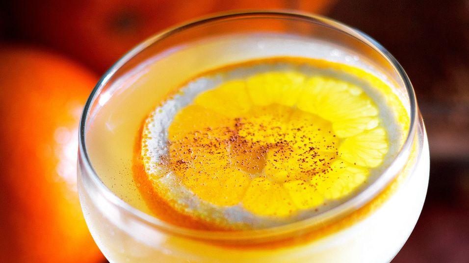 UKENS DRINK: Slik blir teen enda bedre