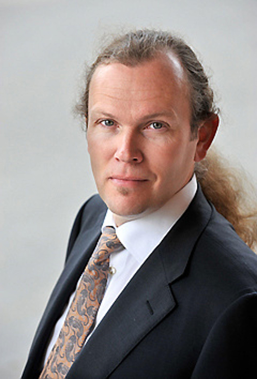 Finn Aasmund Hobbesland