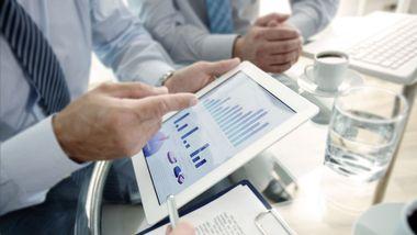 Finansnæringens digitaliseringskonferanse 2016