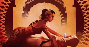 Anmeldelse: Assassin's Creed Chronicles: India