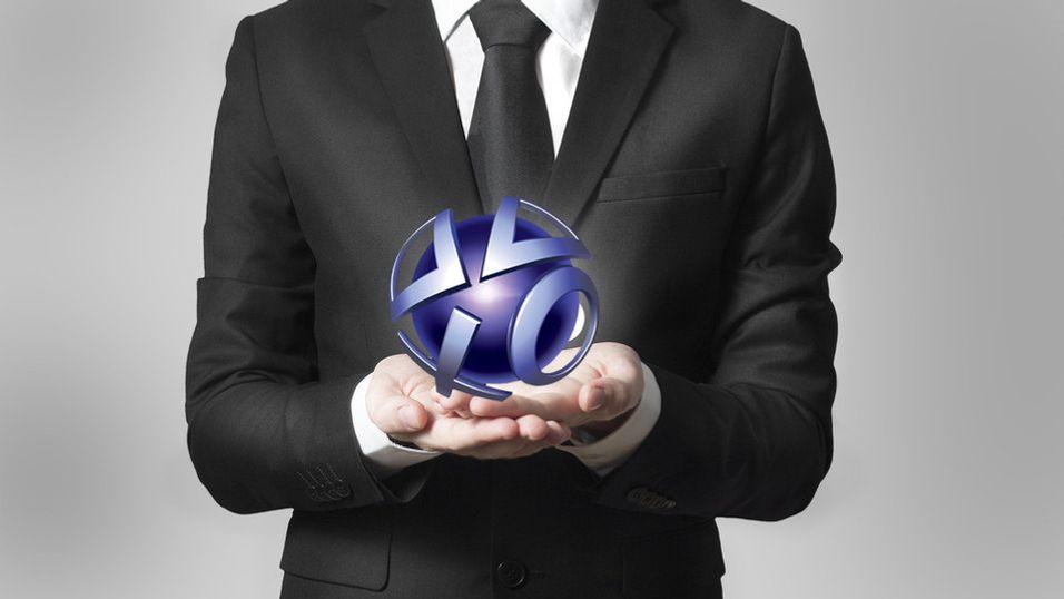 Sony gir alle PS Plus-medlemmer én dag forlengelse
