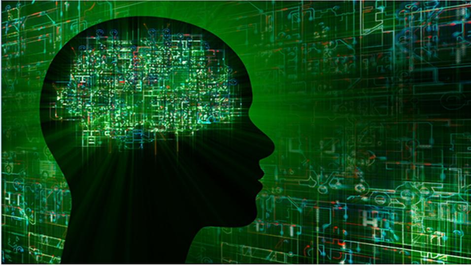 Hjernebrikke på én kubikkcentimeter skal kunne «koble» mennesket til datamaskiner