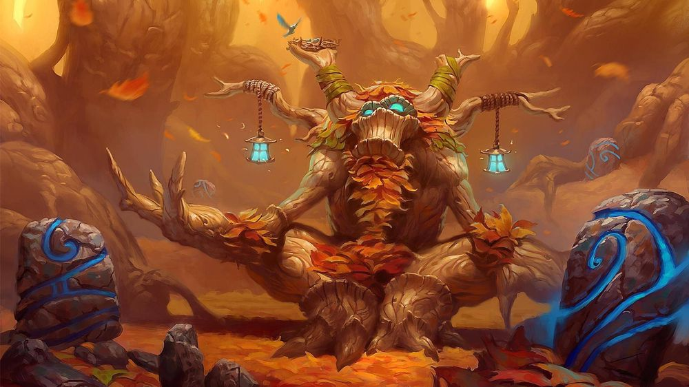 GUIDE: Hearthstone Power Rankings – Februar 2016