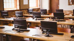 Standardisering gjør jobben lettere for IT-avdelingen, og servicen raskere for ansatte.