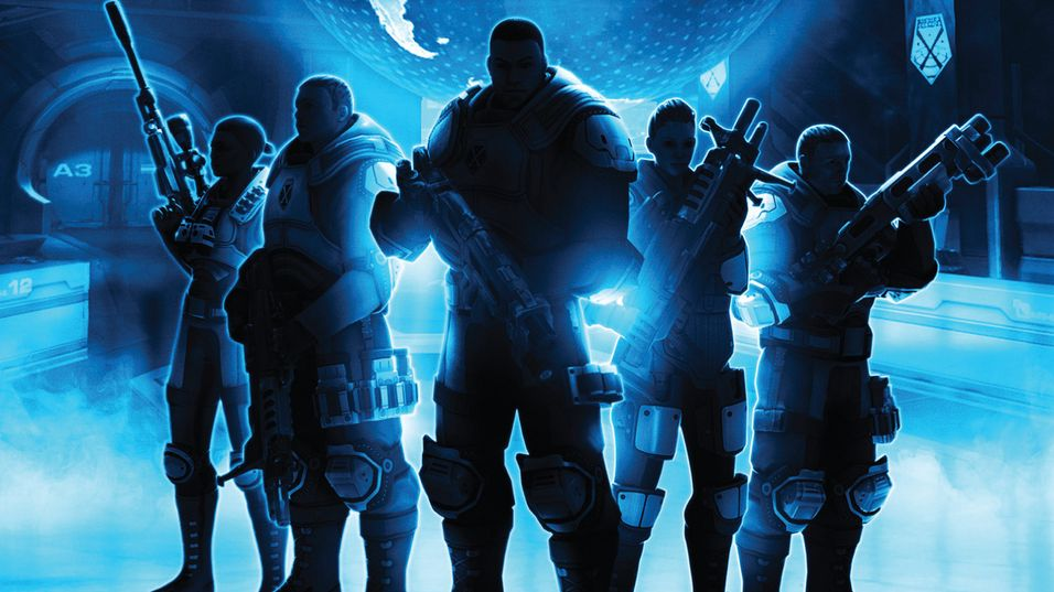Strategiperlene XCOM og Civilization er blant spillene i nyeste Humble Bundle