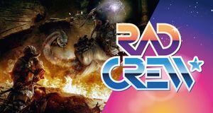 Knallsterke Dragon's Dogma: Dark Arisen har endelig kommet til PC