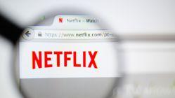 74 prosent vil droppe Netflix om de begynner med reklame