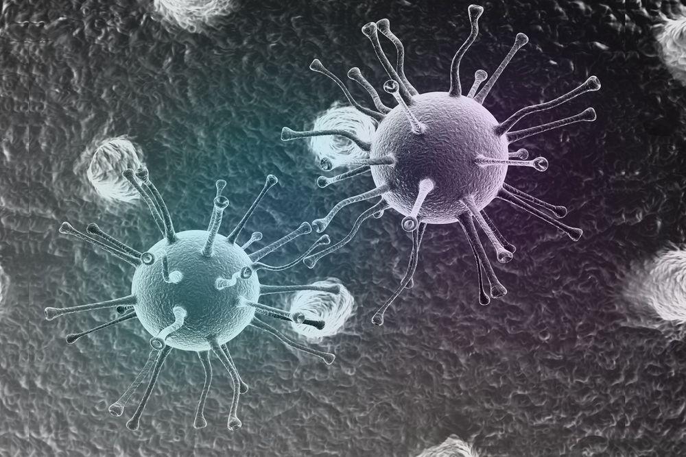 Kreftceller skal i følge koreanske forskere kunne bekjempes ved hjelp av nanoroboter som er satt sammen av ugelstadkuler og bakterier.