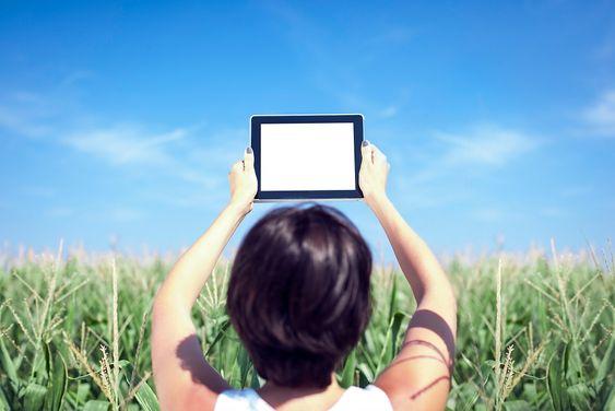 Et nytt redskap skal hjelpe til med å beregne hvordan ny teknologi påvirker naturen og samfunnet.