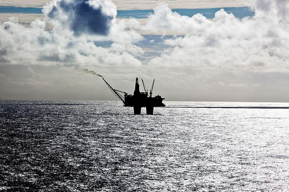 Enovas administrerende direktør Nils Kristian Nakstad er spent på hvordan olje- og gassbransjen, med sitt høye krav til avkastning, vil ta imot Enovas nye satsing på sektoren.
