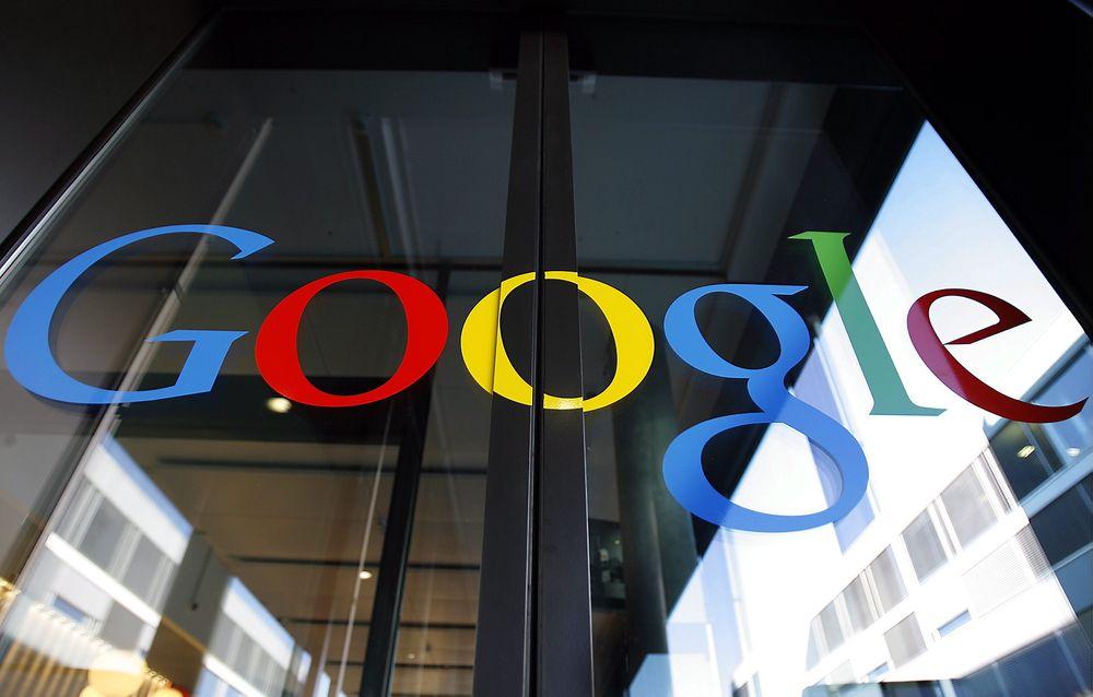 Google har anket dommen mot seg, som fører med seg et krav på 768 millioner kroner fra patenttrollet SilentAir.