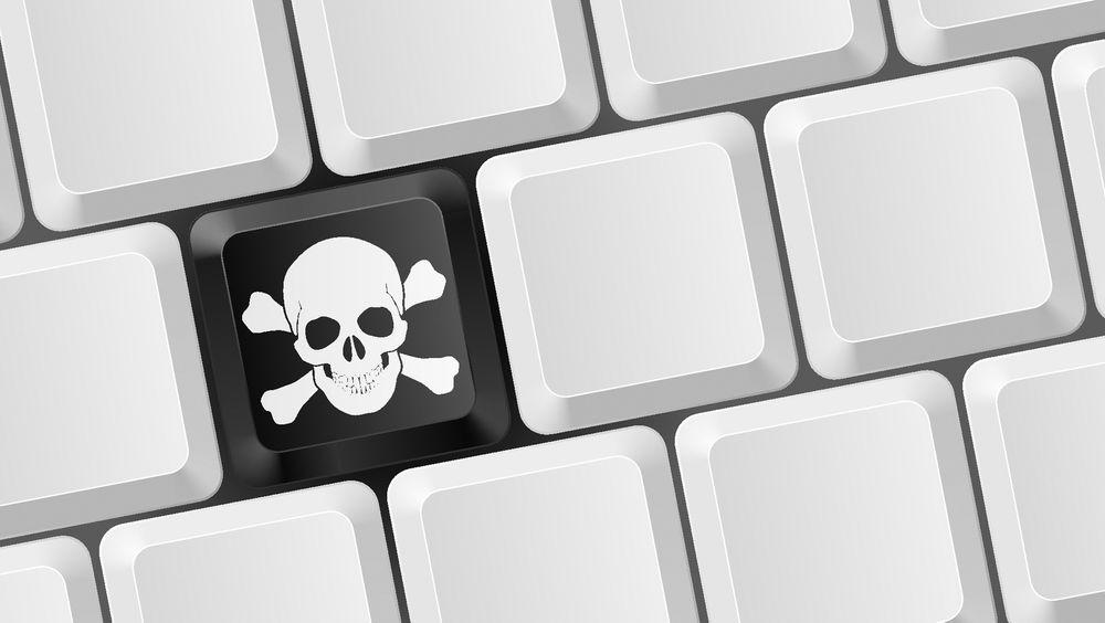 Pirate Bay vil gjøre det umulig for myndigheter å blokkere både egne og andre nettsteder med en ny P2P-basert nettleser og plugin til Chrome og Firefox.