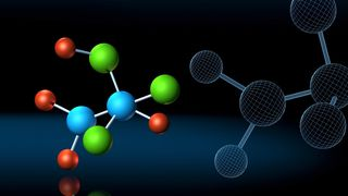 Nå designes produktene på atomnivå