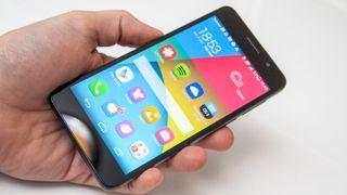 Denne mobilen er et røverkjøp