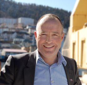 Viseadministrerende direktør Lars Jacob Engelsen i Norled sier at vektlegging av miljøkrav må brukes for at norsk maritim næring skal beholde sitt teknologiforsprang.