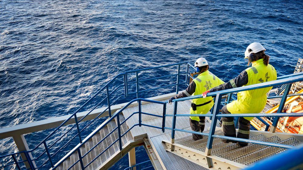 Ingeniører er den yrkesgruppen med størst økning i antall arbeidsledige. Spesielt yrker relatert til oljeindustrien merker større ledighet.