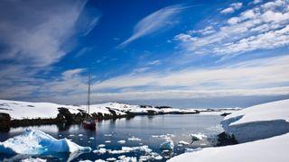 «Pionérene er avgjørende for en effektiv klimapolitikk»