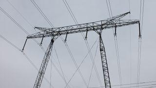 Kraftselskap vil selge strøm med «fastpris»