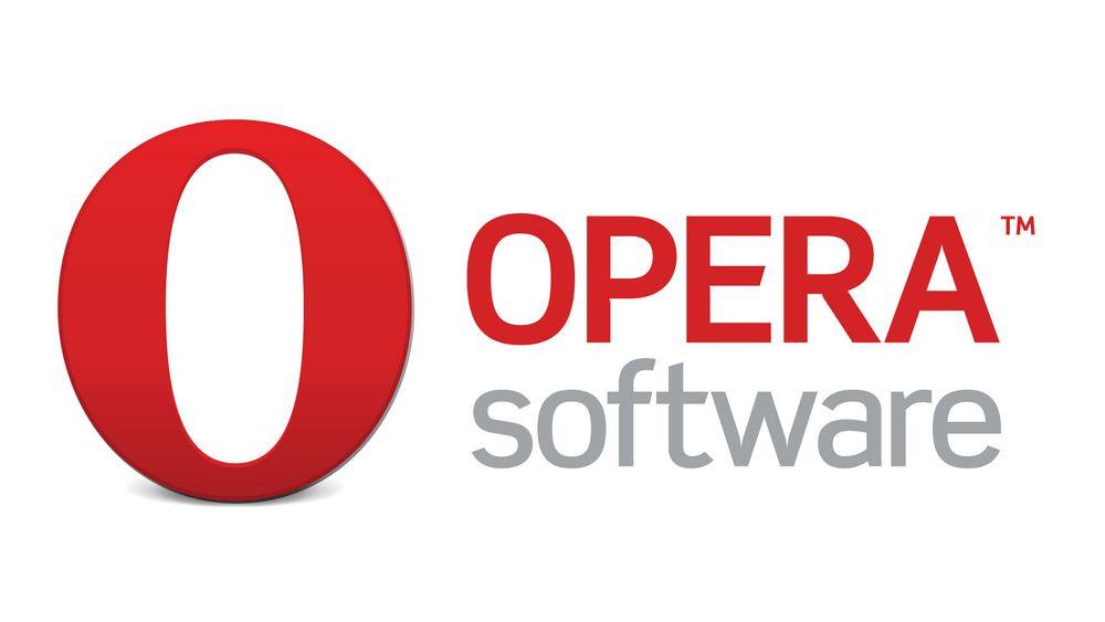 Opera har kjøpt seg inn i et amerikansk annonseselskap som spesialiserer seg på mobile videoannonser.