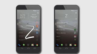 Nokia vil gjøre Android enklere å bruke