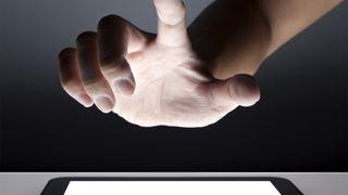 Norske forskere vil ha 1000 ganger raskere nett
