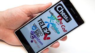 Her får du mest mobildata for pengene