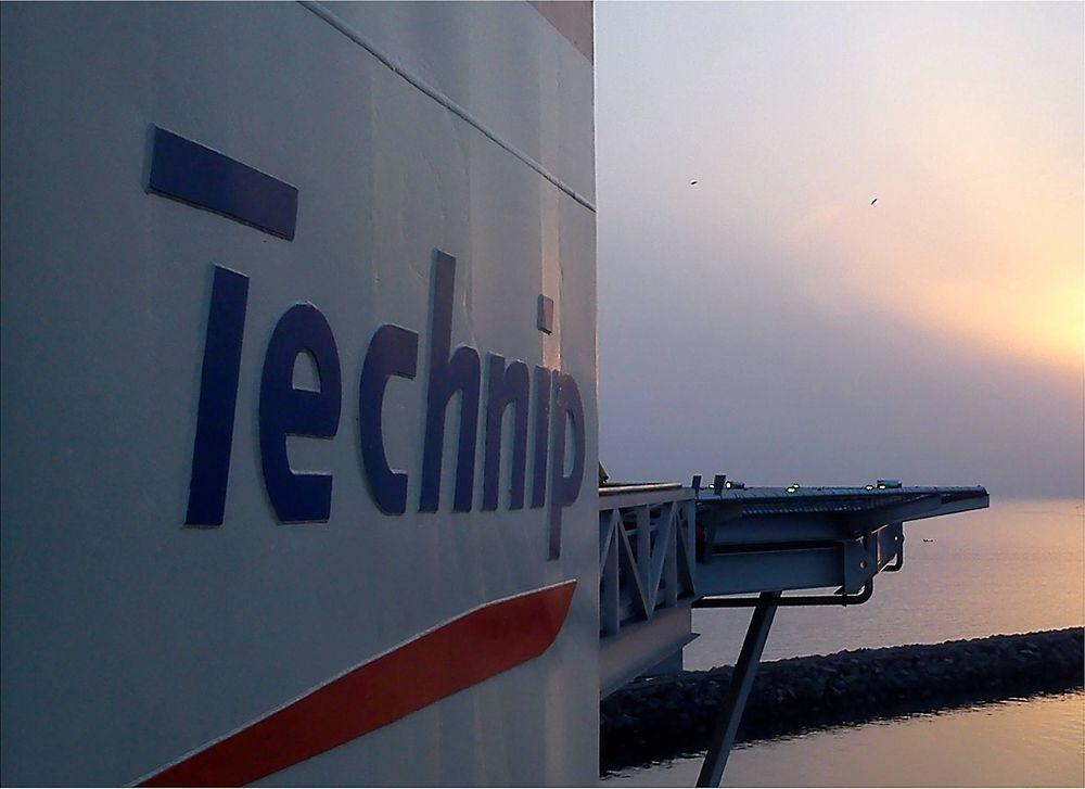 Technip er sammen med DeepOcean tildelt en rammeavtale med Statoil, for videre ansvar for 15.000 kilometer med rørledninger.