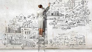 Kan vi utdanne entreprenører?