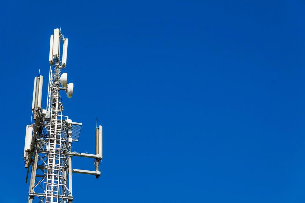 De tre ledige blokkene i 1800 MHz-båndet skal brukes til mobilt bredbånd.