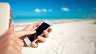 Telenor vil gjøre det mye billigere å roame i utlandet