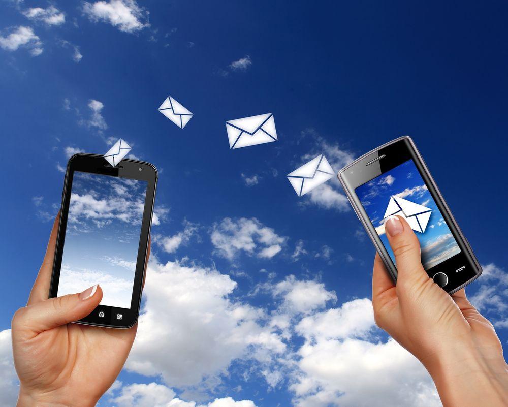 Bruk av mobildata i Norden er ganske ulik mellom de enkelte landene, viser en ny rapport.